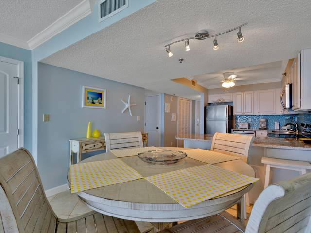 Beachcrest 702 Condo rental in Beachcrest Condos ~ Seagrove Beach Condo Rentals by BeachGuide in Highway 30-A Florida - #10
