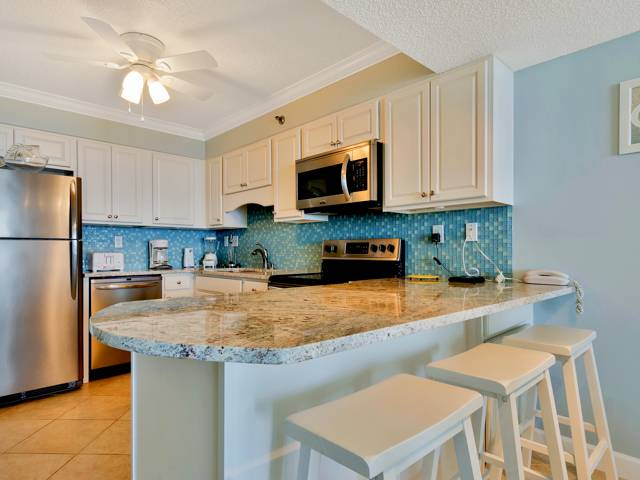 Beachcrest 702 Condo rental in Beachcrest Condos ~ Seagrove Beach Condo Rentals by BeachGuide in Highway 30-A Florida - #11