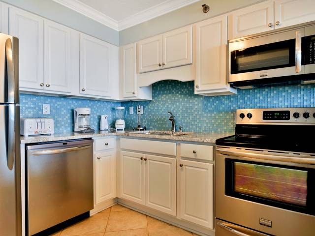 Beachcrest 702 Condo rental in Beachcrest Condos ~ Seagrove Beach Condo Rentals by BeachGuide in Highway 30-A Florida - #12