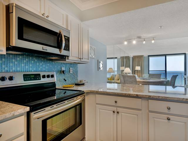 Beachcrest 702 Condo rental in Beachcrest Condos ~ Seagrove Beach Condo Rentals by BeachGuide in Highway 30-A Florida - #13