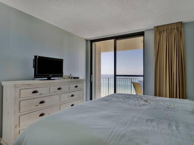 Beachcrest 702 Condo rental in Beachcrest Condos ~ Seagrove Beach Condo Rentals by BeachGuide in Highway 30-A Florida - #15