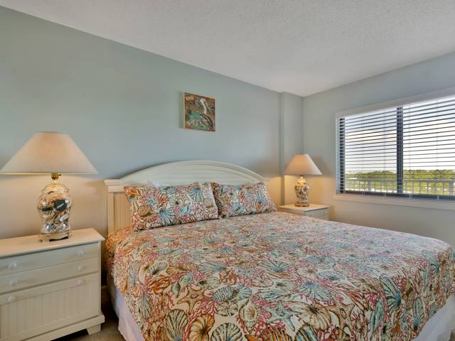 Beachcrest 702 Condo rental in Beachcrest Condos ~ Seagrove Beach Condo Rentals by BeachGuide in Highway 30-A Florida - #19