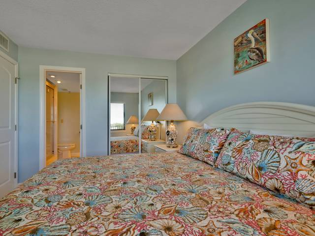 Beachcrest 702 Condo rental in Beachcrest Condos ~ Seagrove Beach Condo Rentals by BeachGuide in Highway 30-A Florida - #20