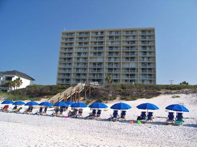 Beachcrest 702 Condo rental in Beachcrest Condos ~ Seagrove Beach Condo Rentals by BeachGuide in Highway 30-A Florida - #27