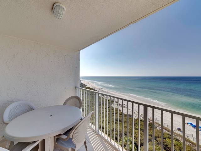 Beachcrest 801 Condo rental in Beachcrest Condos ~ Seagrove Beach Condo Rentals by BeachGuide in Highway 30-A Florida - #2