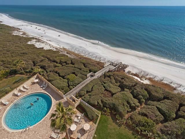 Beachcrest 801 Condo rental in Beachcrest Condos ~ Seagrove Beach Condo Rentals by BeachGuide in Highway 30-A Florida - #3