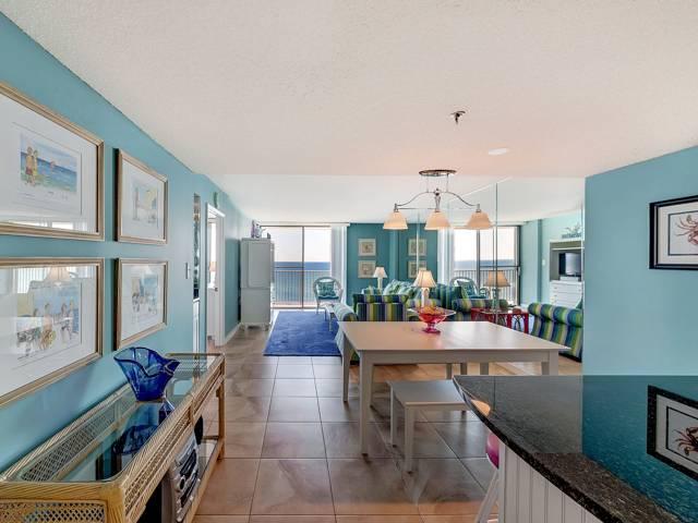 Beachcrest 801 Condo rental in Beachcrest Condos ~ Seagrove Beach Condo Rentals by BeachGuide in Highway 30-A Florida - #4