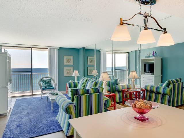 Beachcrest 801 Condo rental in Beachcrest Condos ~ Seagrove Beach Condo Rentals by BeachGuide in Highway 30-A Florida - #5