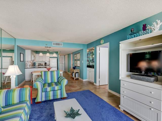 Beachcrest 801 Condo rental in Beachcrest Condos ~ Seagrove Beach Condo Rentals by BeachGuide in Highway 30-A Florida - #6