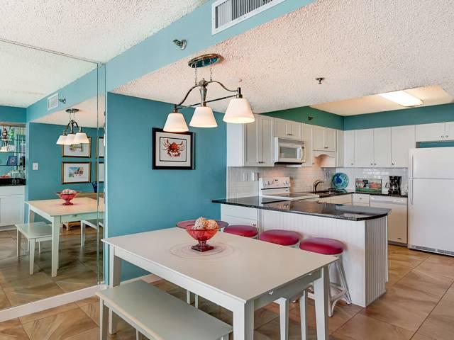 Beachcrest 801 Condo rental in Beachcrest Condos ~ Seagrove Beach Condo Rentals by BeachGuide in Highway 30-A Florida - #7