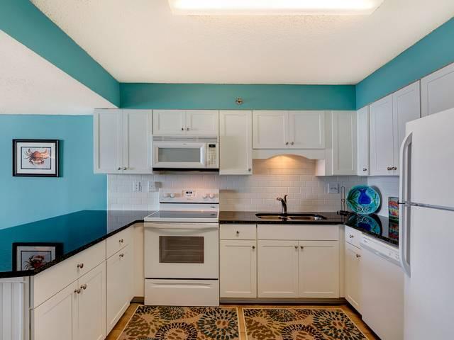 Beachcrest 801 Condo rental in Beachcrest Condos ~ Seagrove Beach Condo Rentals by BeachGuide in Highway 30-A Florida - #8