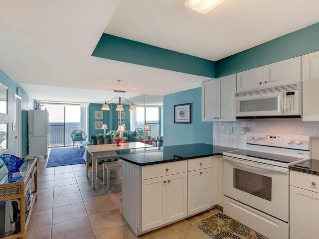 Beachcrest 801 Condo rental in Beachcrest Condos ~ Seagrove Beach Condo Rentals by BeachGuide in Highway 30-A Florida - #9