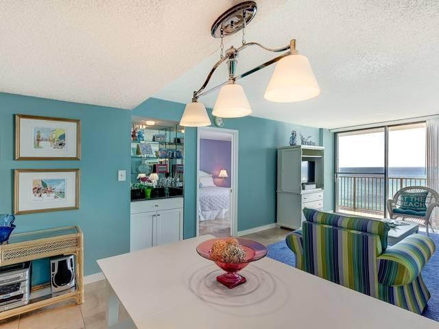 Beachcrest 801 Condo rental in Beachcrest Condos ~ Seagrove Beach Condo Rentals by BeachGuide in Highway 30-A Florida - #10