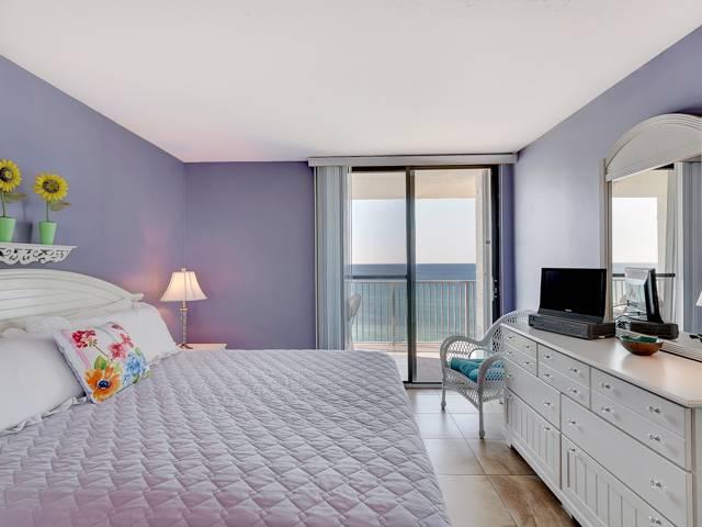 Beachcrest 801 Condo rental in Beachcrest Condos ~ Seagrove Beach Condo Rentals by BeachGuide in Highway 30-A Florida - #11
