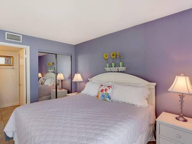 Beachcrest 801 Condo rental in Beachcrest Condos ~ Seagrove Beach Condo Rentals by BeachGuide in Highway 30-A Florida - #12