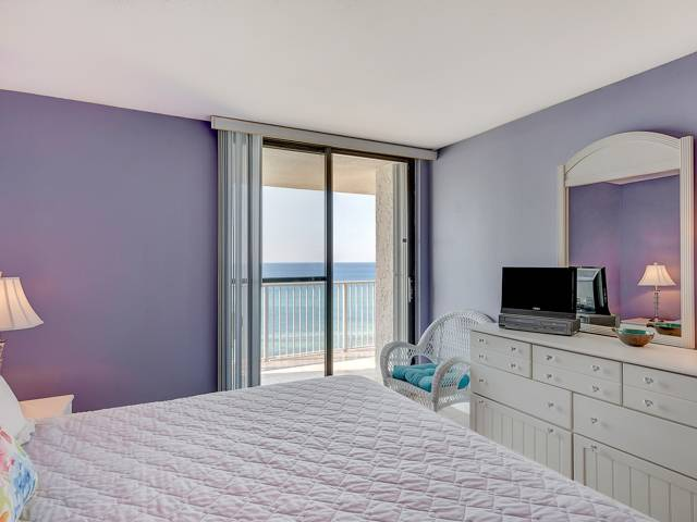 Beachcrest 801 Condo rental in Beachcrest Condos ~ Seagrove Beach Condo Rentals by BeachGuide in Highway 30-A Florida - #13