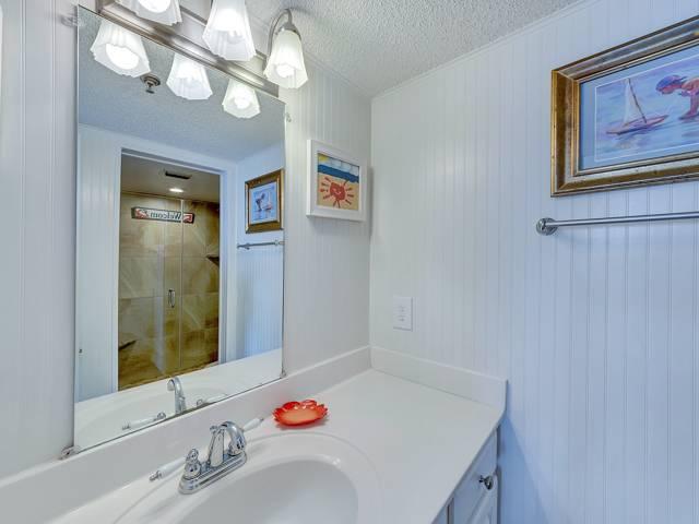 Beachcrest 801 Condo rental in Beachcrest Condos ~ Seagrove Beach Condo Rentals by BeachGuide in Highway 30-A Florida - #14