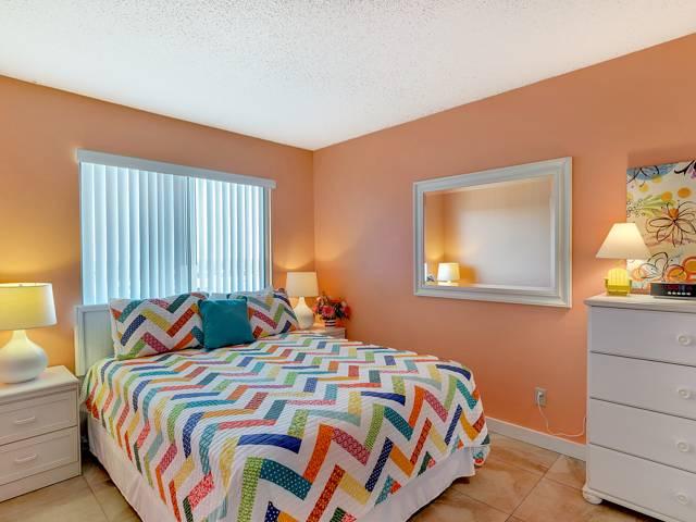Beachcrest 801 Condo rental in Beachcrest Condos ~ Seagrove Beach Condo Rentals by BeachGuide in Highway 30-A Florida - #15