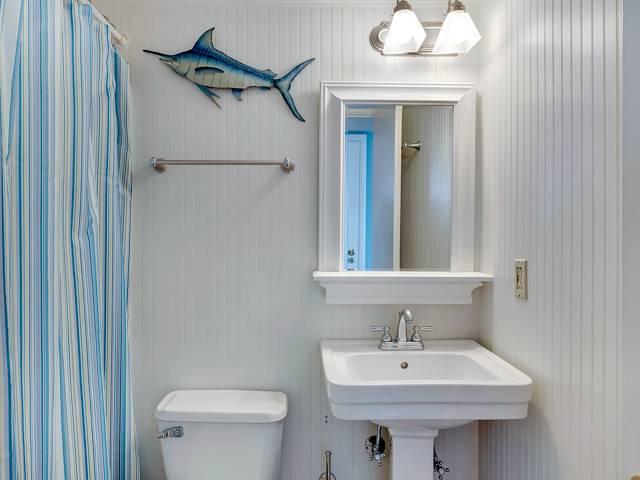 Beachcrest 801 Condo rental in Beachcrest Condos ~ Seagrove Beach Condo Rentals by BeachGuide in Highway 30-A Florida - #16