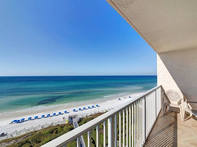 Beachcrest 801 Condo rental in Beachcrest Condos ~ Seagrove Beach Condo Rentals by BeachGuide in Highway 30-A Florida - #17