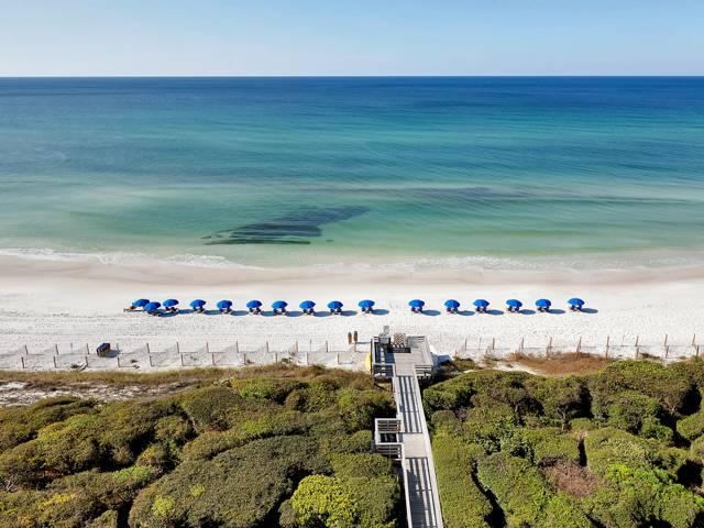 Beachcrest 801 Condo rental in Beachcrest Condos ~ Seagrove Beach Condo Rentals by BeachGuide in Highway 30-A Florida - #18