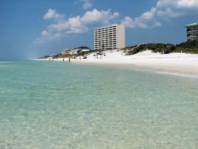 Beachcrest 801 Condo rental in Beachcrest Condos ~ Seagrove Beach Condo Rentals by BeachGuide in Highway 30-A Florida - #24