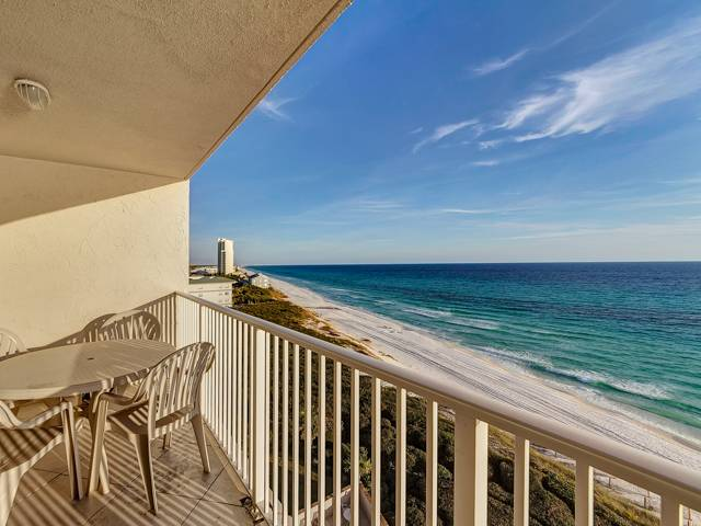 Beachcrest 803 Condo rental in Beachcrest Condos ~ Seagrove Beach Condo Rentals by BeachGuide in Highway 30-A Florida - #1
