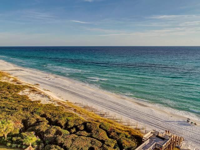Beachcrest 803 Condo rental in Beachcrest Condos ~ Seagrove Beach Condo Rentals by BeachGuide in Highway 30-A Florida - #2
