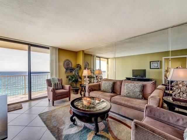 Beachcrest 803 Condo rental in Beachcrest Condos ~ Seagrove Beach Condo Rentals by BeachGuide in Highway 30-A Florida - #3
