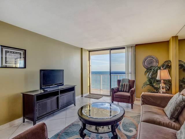 Beachcrest 803 Condo rental in Beachcrest Condos ~ Seagrove Beach Condo Rentals by BeachGuide in Highway 30-A Florida - #4