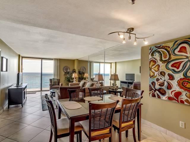 Beachcrest 803 Condo rental in Beachcrest Condos ~ Seagrove Beach Condo Rentals by BeachGuide in Highway 30-A Florida - #6
