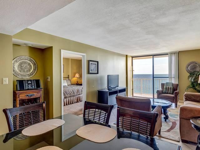 Beachcrest 803 Condo rental in Beachcrest Condos ~ Seagrove Beach Condo Rentals by BeachGuide in Highway 30-A Florida - #7