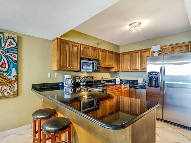 Beachcrest 803 Condo rental in Beachcrest Condos ~ Seagrove Beach Condo Rentals by BeachGuide in Highway 30-A Florida - #9