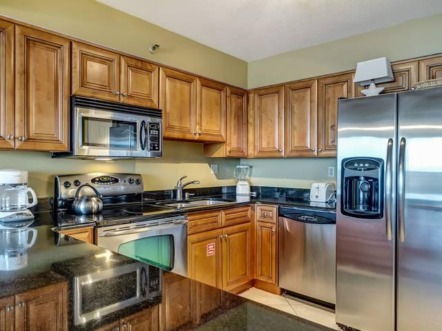 Beachcrest 803 Condo rental in Beachcrest Condos ~ Seagrove Beach Condo Rentals by BeachGuide in Highway 30-A Florida - #10