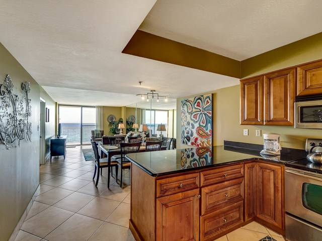 Beachcrest 803 Condo rental in Beachcrest Condos ~ Seagrove Beach Condo Rentals by BeachGuide in Highway 30-A Florida - #11