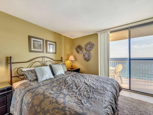Beachcrest 803 Condo rental in Beachcrest Condos ~ Seagrove Beach Condo Rentals by BeachGuide in Highway 30-A Florida - #12