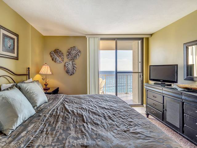 Beachcrest 803 Condo rental in Beachcrest Condos ~ Seagrove Beach Condo Rentals by BeachGuide in Highway 30-A Florida - #13