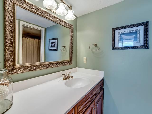 Beachcrest 803 Condo rental in Beachcrest Condos ~ Seagrove Beach Condo Rentals by BeachGuide in Highway 30-A Florida - #14