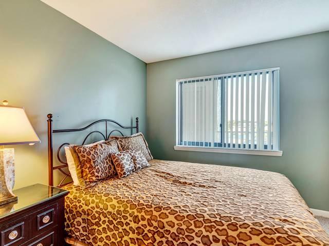 Beachcrest 803 Condo rental in Beachcrest Condos ~ Seagrove Beach Condo Rentals by BeachGuide in Highway 30-A Florida - #15