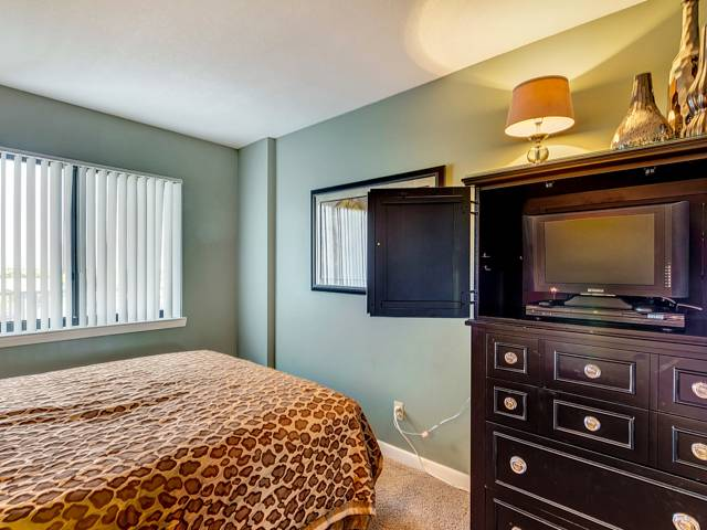 Beachcrest 803 Condo rental in Beachcrest Condos ~ Seagrove Beach Condo Rentals by BeachGuide in Highway 30-A Florida - #16