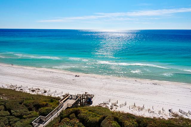 Beachcrest 804 Condo rental in Beachcrest Condos ~ Seagrove Beach Condo Rentals by BeachGuide in Highway 30-A Florida - #2