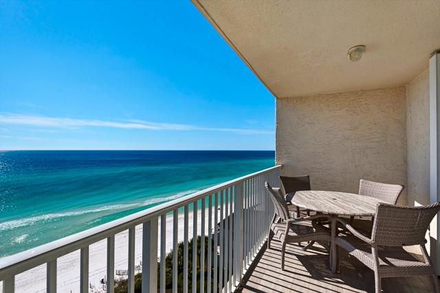 Beachcrest 804 Condo rental in Beachcrest Condos ~ Seagrove Beach Condo Rentals by BeachGuide in Highway 30-A Florida - #3