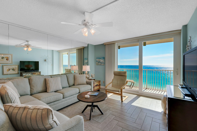Beachcrest 804 Condo rental in Beachcrest Condos ~ Seagrove Beach Condo Rentals by BeachGuide in Highway 30-A Florida - #4