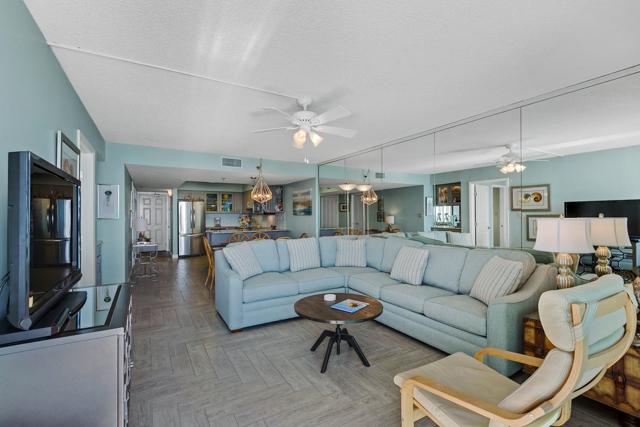 Beachcrest 804 Condo rental in Beachcrest Condos ~ Seagrove Beach Condo Rentals by BeachGuide in Highway 30-A Florida - #5