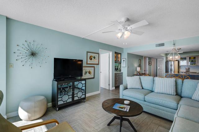 Beachcrest 804 Condo rental in Beachcrest Condos ~ Seagrove Beach Condo Rentals by BeachGuide in Highway 30-A Florida - #6