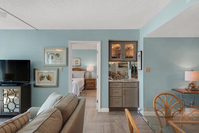 Beachcrest 804 Condo rental in Beachcrest Condos ~ Seagrove Beach Condo Rentals by BeachGuide in Highway 30-A Florida - #7