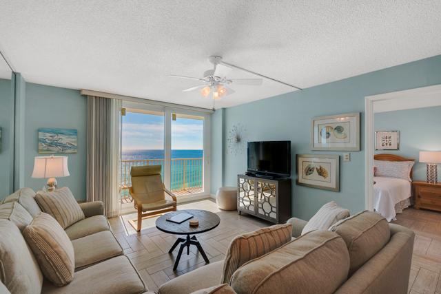 Beachcrest 804 Condo rental in Beachcrest Condos ~ Seagrove Beach Condo Rentals by BeachGuide in Highway 30-A Florida - #8