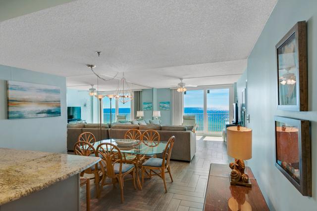 Beachcrest 804 Condo rental in Beachcrest Condos ~ Seagrove Beach Condo Rentals by BeachGuide in Highway 30-A Florida - #9