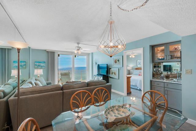 Beachcrest 804 Condo rental in Beachcrest Condos ~ Seagrove Beach Condo Rentals by BeachGuide in Highway 30-A Florida - #10