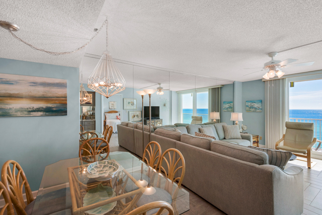 Beachcrest 804 Condo rental in Beachcrest Condos ~ Seagrove Beach Condo Rentals by BeachGuide in Highway 30-A Florida - #11
